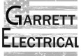 Garrett Electrical, Generator Installation, Replacement Service Lawrenceville GA