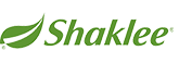 Shaklee, organic nutritional products Boca Raton FL