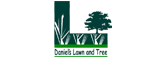 Daniel's Lawn & Tree LLC, landscaping maintenance Wilmington DE