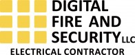Digital Fire, Best Affordable Burglar Alarm Installation Mount Laurel NJ