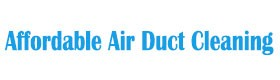 Affordable Air Duct Cleaning, Affordable Air Duct Cleaning , Attic Insulation Chula Vista CA