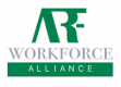 ARF Workforce Alliance