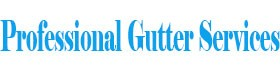 Professional Gutter Services, Affordable Gutter Guard Installation Conroe TX