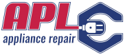 APL Appliance Repair