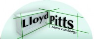 Lloyd Pitts Home Furnishings