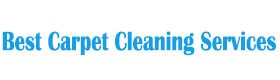 High Definition Best Carpet Cleaning Service Anne Arundel County MD