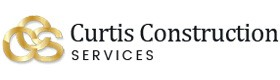 Curtis Construction, Kitchen, Bathroom Remodeling Studio City Los Angeles CA