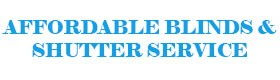 Affordable Blinds & Shutter Service, Home Office Blinds Installation West Palm Beach FL