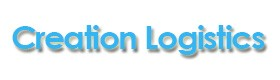 Creation Logistics