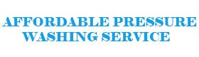 Affordable Pressure Washing Service Services House, Driveway Power Wash Riverview FL