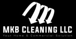 MKB Cleaning