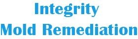 Integrity Mold Remediation Port Arthur TX