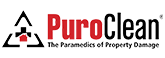 PuroClean, mold removal services Happy Valley OR