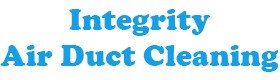 Integrity Air Duct Cleaning, air duct cleaning services Missouri City TX