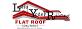 Leslie Yoder Roofing, commercial roof replacement Macon GA