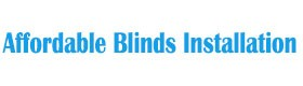 Motorized Home, Office Blinds Installation Services Folsom CA