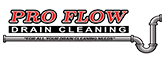 Pro Flow Drain Cleaning, drain cleaning services Battle Creek MI