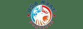 USA HVAC Services LLC