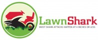 Lawn Shark, Residential & Commercial Lawn Maintenance Brandon FL