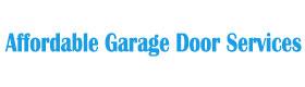 Affordable Garage Door Services, Professional Garage Shelving Services Warminster PA