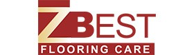 Zbest Flooring Care