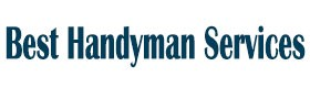 Best Handyman Services, Professional Bathroom Remodeling Tannersville PA