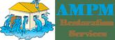 AMPM Restoration Services, mold remediation services Anna Maria FL