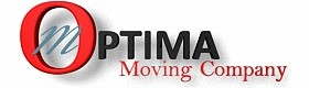 Optima Moving Company, Professional Commercial Moving Rockville MD