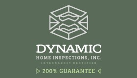 Dynamic Home inspections, INC
