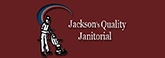Jackson's Quality Janitorial, office cleaning services Fort Worth TX