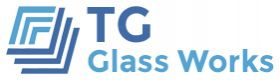 TG Glass Works