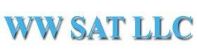 WW SAT LLC, Professional Financial Advisory Services Washington DC