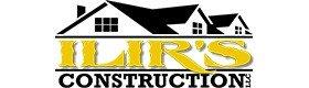 Ilir's Construction LLC, Best Roofing Services Burlington CT
