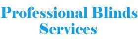 Professional Blinds Services Plantation Shutters Near Me McLean VA
