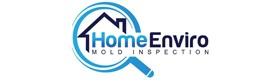 Home Enviro Inspection