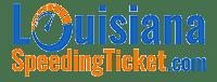 Louisiana Speeding Ticket Lawyer