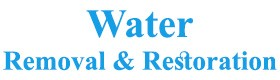 Water Removal & Restoration