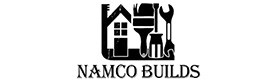 Namco Builds, Best Water Mitigation Services Near Me New Braunfels TX