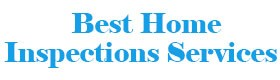 Best Home Inspections Services
