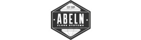 Abeln Floor Systems Ltd