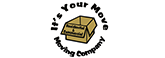 It's Your Move Moving Company, best moving services Big Spring TX