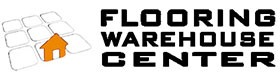 Flooring Warehouse Center