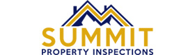 Residential Home Inspection Services, Licensed Home Inspectors Pasco FL