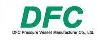 DFC Tank Pressure vessel Manufacturer Co., Ltd