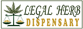 Legal Herb Dispensary, weed dispensary Detroit MI