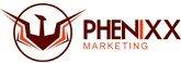 Phenixx Marketing