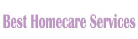 Best Homecare Services