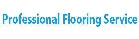 Professional Flooring Service, Vinyl flooring repair Hamilton MA