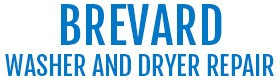 Brevard washer and Dryer Repair