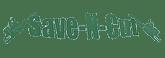 Save N' Cut, 24 hour tree removal services San Antonio TX